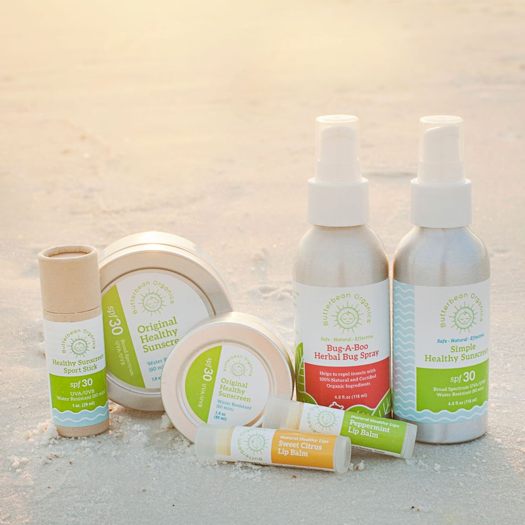 butterbean-organics-products-on-sand_1024x1024