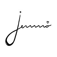 Jemnô - Gravitas