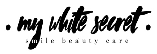 my_white_secret_-_smile_beauty_care_-_logo_without_frame-3